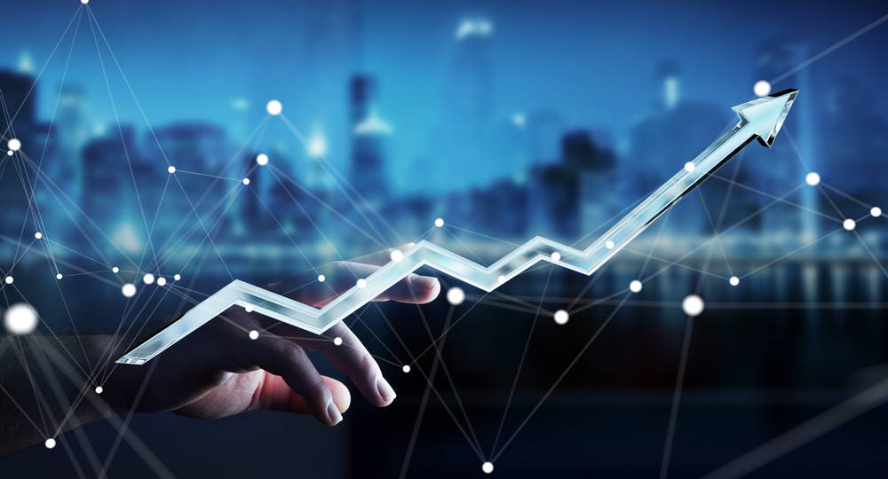 EES Improving Profitability and Sustainability