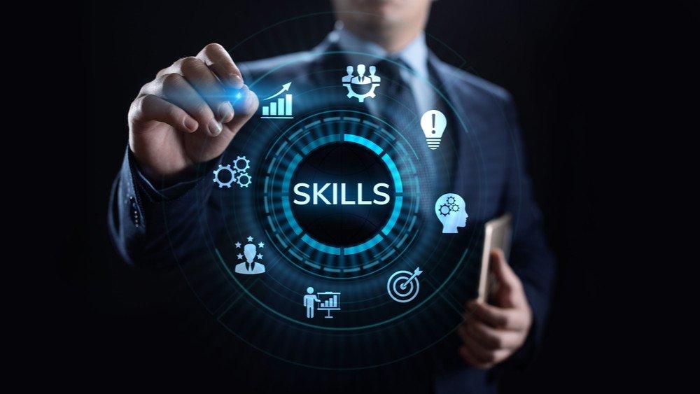 Technical Employee Training