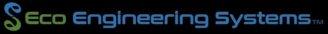 PROCOR Technologies, Inc. Logo